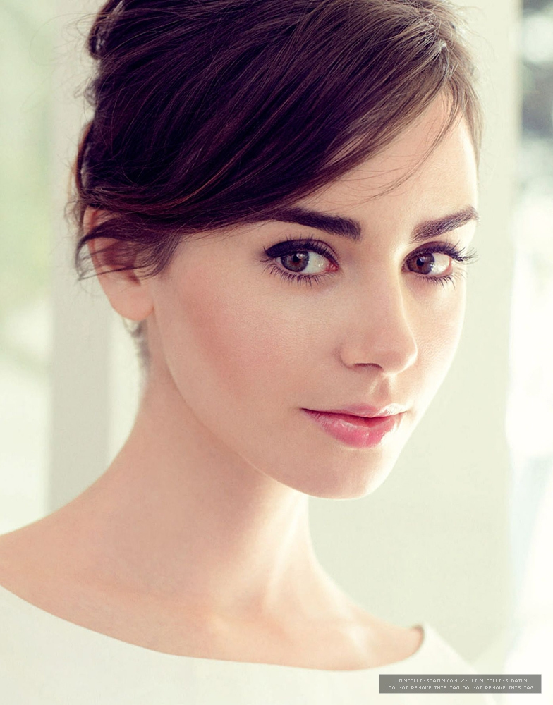 Lily_Collins-006707_Alexi_Lubomirski_Photoshoot_2013_for_Lancome.jpg