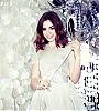 Lily_Collins-006710_Alexi_Lubomirski_Photoshoot_2013_for_Lancome.jpg