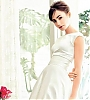 lily-collins-lancome-campaign-2014_15.jpg