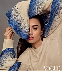 Lily-Collins-COVER-STORY_3.jpg